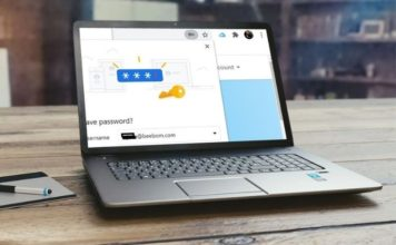 How to Use iCloud Passwords on Google Chrome on Windows