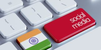 India establishes strict IT rules
