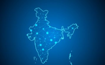 India lifts mapping restrictions for local firms