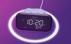 Lenovo Smart Clock Essential launched in India