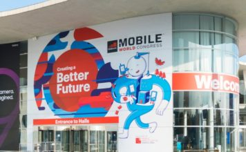 MWC to be held as a physical event