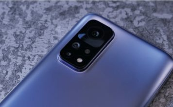 Mi 10T and 10T Pro start receiving Android 11 update feat