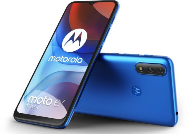 Motorola-Moto-E7-Power-