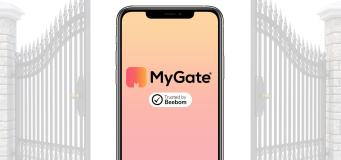 Mygate low