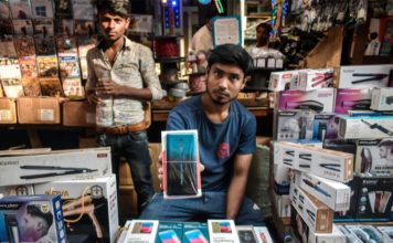 Phone prices to up in India after Budget 2021 exemptions