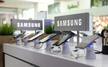 Samsung to launch Galaxy F62 in India
