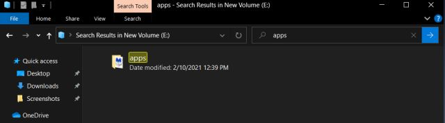 File Explorer Search Really Slow on Windows 10? Here is the Fix