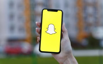 Snapchat garners 265 million daily active users