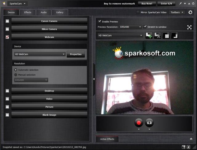 Alternative chat webcam Omegle Alternative