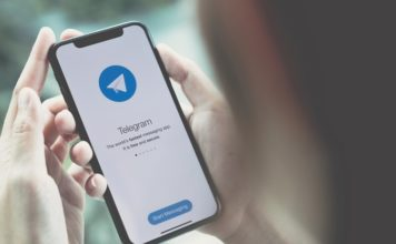 Telegram Was the Most Downloaded Non-Gaming App in January 2021 SensorTower