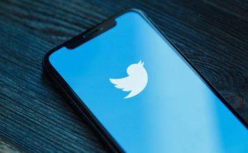 Twitter suspends 500 accounts in India