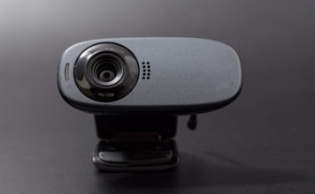 Best 4K Webcams For Streaming You Can Buy