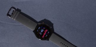 amazfit gtr 2e review featured