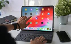 apple-to-produce-ipads-in-india