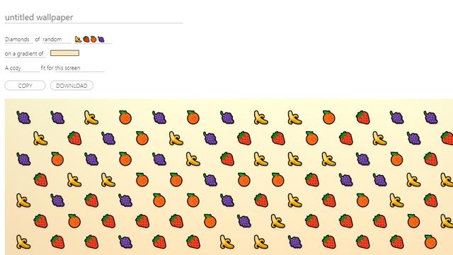 emoji supply website