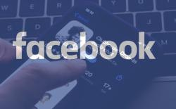 facebook-is-building-a-clubhouse-clone-e1613023932192