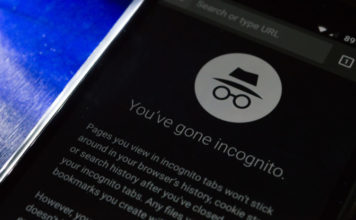 google-chrome-incognito-tabs-lock-face-ID-ios