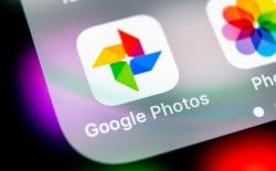 google-photos-new-video-editing-app-android