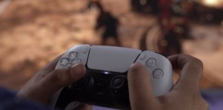 how adjust disable ps5 dualsense controller haptics