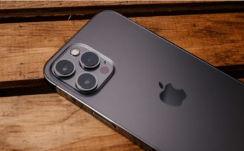 Apple iPhone 13 to feature 120hz display with AOD feat.-min