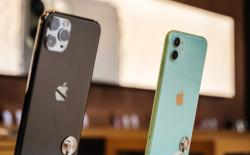 list of most-shipped smartphones 2020 feat.-min