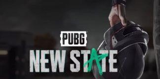 pubg new estate announced
