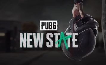pubg new estate announced