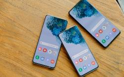 samsung devices that will get security updates for 4 years