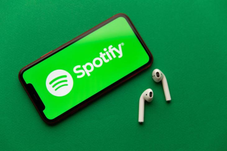 spotify hifi lossless audio subscription coming later this year
