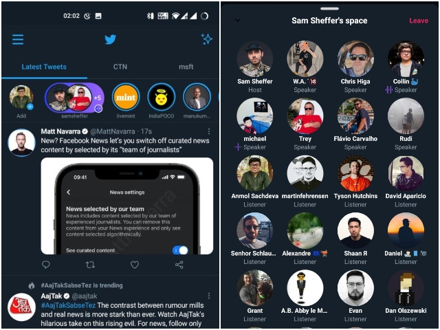 5 features coming to Twitter in 2021