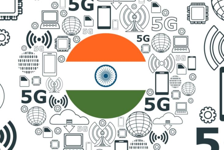5G in India: Everything You Need to Know (2021)