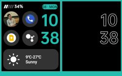5 Best Wear OS Watch Faces You Can Use in 2021