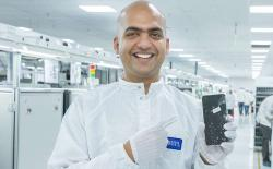 xiaomi ramps up india production with 3 new plants