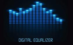 Best Bass Booster and Equalizer Apps on Android