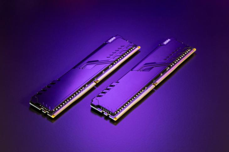 10 Best DDR4 RAM for Gaming Rigs and Pro Workstations