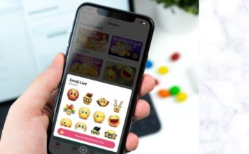 10 Best Emoji Apps Everyone Should Try