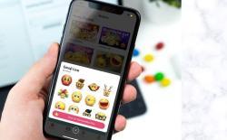 10 Best Emoji Apps Everyone Should Try