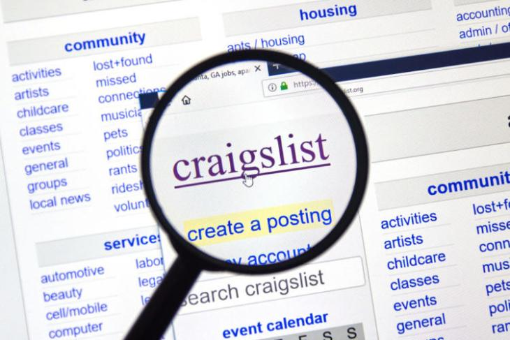 10-Best-Sites-Like-Craigslist-for-Buying-and-Selling-Used-Stuff