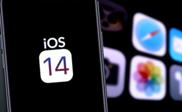 10 iOS 14 Common Problems and Their Solutions