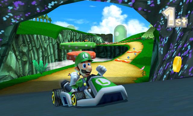 Citra: Best Nintendo 3DS Emulator