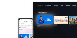 15 Best Google TV Tips and Tricks You Should Know (2021)