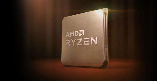 Intel i9-11900K vs AMD Ryzen 9 5950X