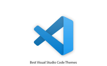 20 Best Visual Studio Code Themes You Should Use