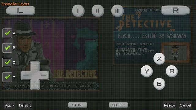 DraStic: Best Premium Nintendo DS Emulator