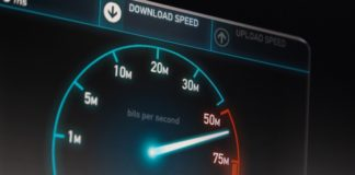 5 Best Internet Speed Test Sites to Check Your Internet Speed