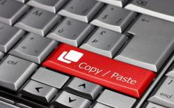 5 Ways to Copy/Paste Plain Text Without Formatting on Your Computer