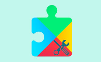 7 Best Ways to Fix Google Play Services Battery Drain Issue