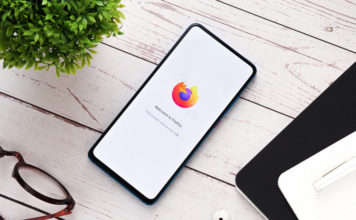 10 Best Firefox Add-ons (Extensions) on Android Devices