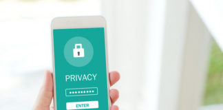 Best Browsers for Privacy on Android and iOS