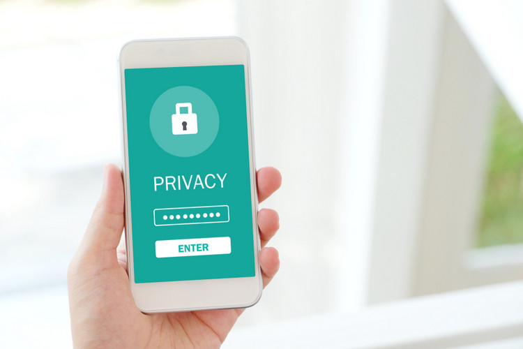 12 Best Browsers for Privacy on Android and iOS